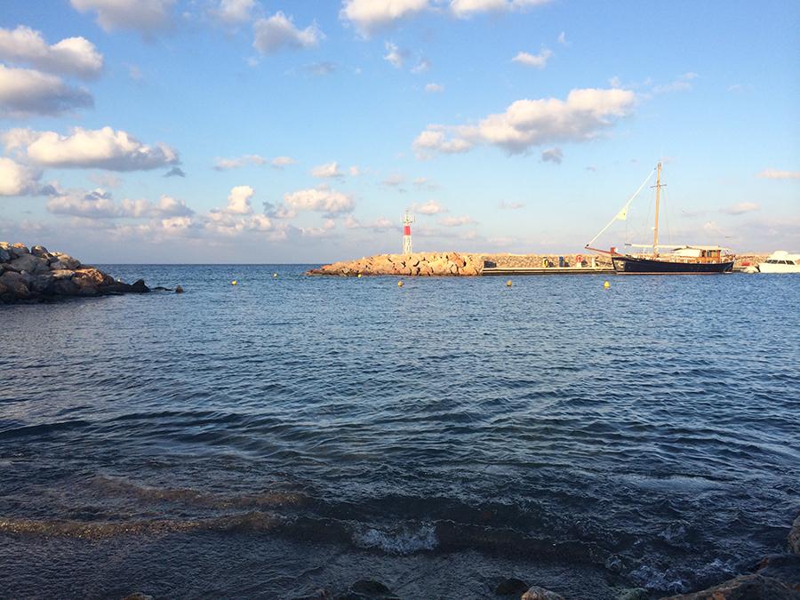Греция, о. Крит